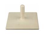 Ручной штукатурный инструмент - Сокол строительный