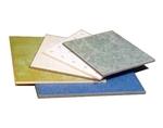 Облицовка стен - керамическая плитка